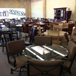 California Stools Bars Dinettes 28 Rese 241 As Tienda De