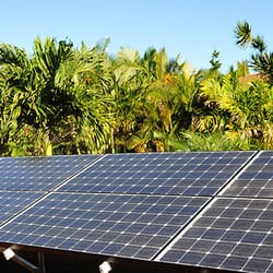 Islandwide solar llc installazione di impianti for Lucernari di hawaii llc