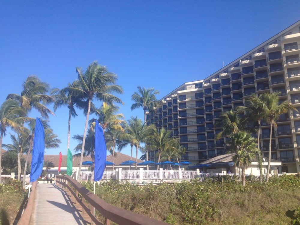 Hotels Near Marco Island Fl
