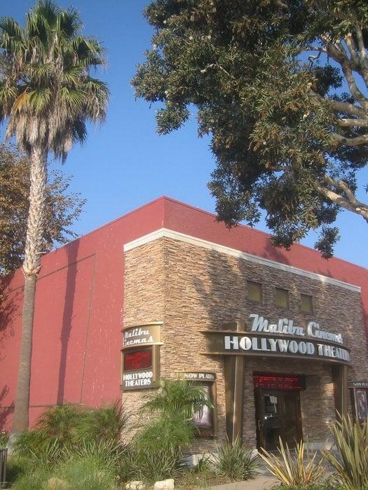 Malibu Country Mart 156 Photos 93 Reviews Shopping Centers 3835 C