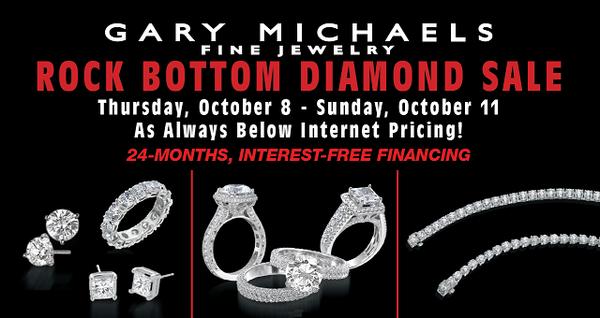 Gary Michaels Fine Jewelry 55 Us Hwy 9 Manalapan Nj Jewelers Mapquest