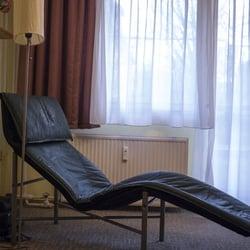dipl psych dr wolfgang stern psychologe m hlenstr 83 pankow berlin deutschland. Black Bedroom Furniture Sets. Home Design Ideas