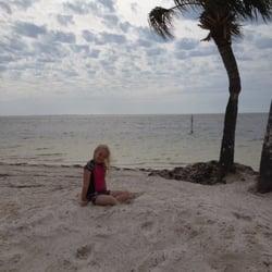 Photo Of Gulf Harbors Beach Club New Port Richey Fl United States