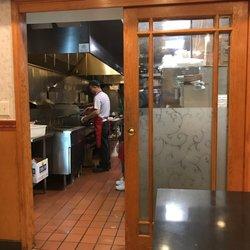 Photo Of Asian Kitchen   Hartland, WI, United States.