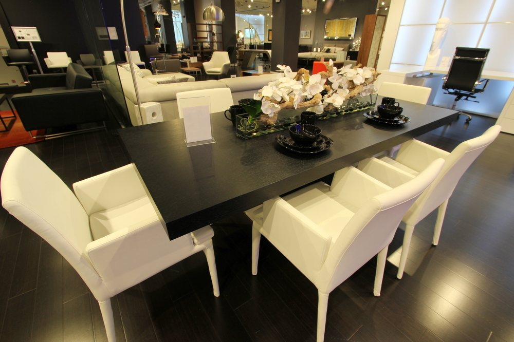 s for Modani Furniture San Francisco Yelp