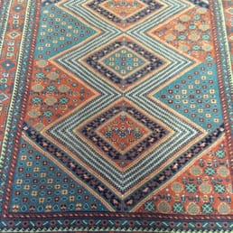 Fiber Protection Services Get Quote Carpet Cleaning