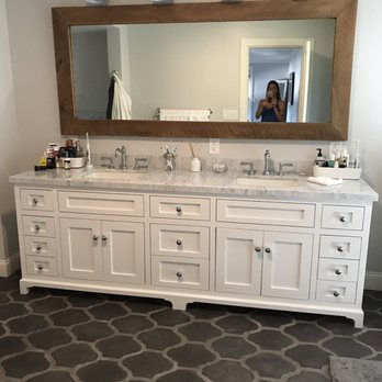 Bathroom Cabinets North Hollywood ross alan reclaimed lumber - 82 photos & 40 reviews - building
