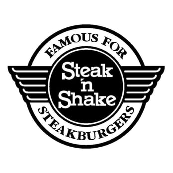 Restaurant menu, map for Steak 'n Shake located in , Michigan City IN, Franklin sdjhyqqw.mle: American, Ice Cream.