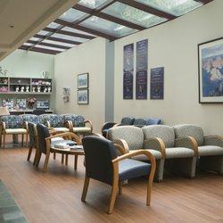 Duke Raleigh Hospital Cancer Center Radiation Oncology 11 Photos