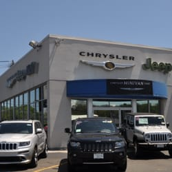 Kelly Jeep Chrysler Photos Reviews Car Dealers - Jeep chrysler dealerships
