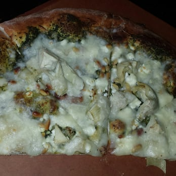 The toad house 75 photos 167 reviews pizza 1405 ne photo of the toad house bremerton wa united states the toad sciox Image collections