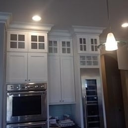 tx custom cabinet gallery installation kitchen san antonio cabinets