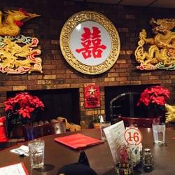 Chinese Restaurant Hermantown Mn