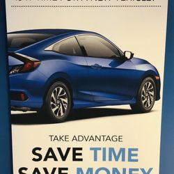 Top 10 Best Honda Dealer In Chicago Il Last Updated February 2019