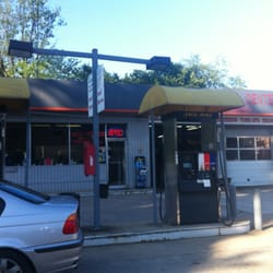 chesterbrook excel 12 reviews gas stations 6268 old dominion
