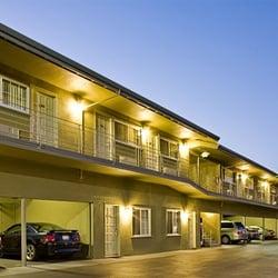 Photo Of Hotel Parmani Palo Alto Ca United States