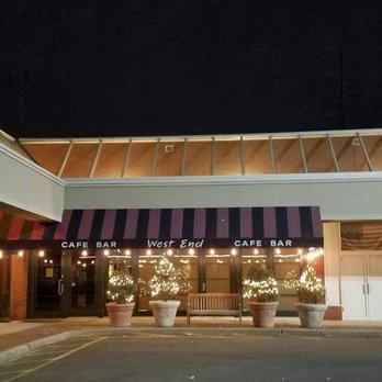 West End Cafe Carle Place Reviews