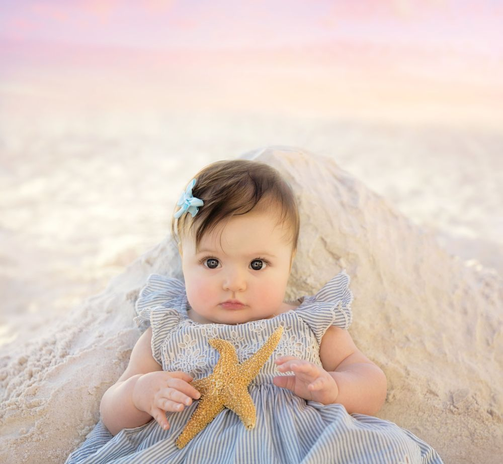 Maria Scott Photography: 537 Douglas Ave, DUNEDIN, FL