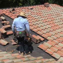 Beautiful Photo Of Marco Roofing   Thousand Oaks, CA, United States
