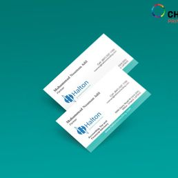 Chromatix printing 10 photos printing services mississauga on photo of chromatix printing mississauga on canada business cards printing cheap reheart Images