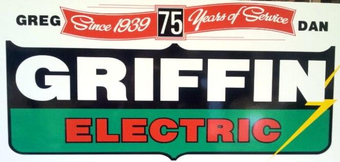Griffin Electric: Havana, IL
