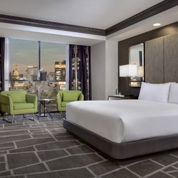 Luxor Hotel And Casino Las Vegas 4669 Photos 4488 Reviews