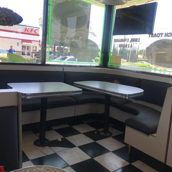 Jims Burgers 21 Photos 30 Reviews Burgers 12949 Rosecrans