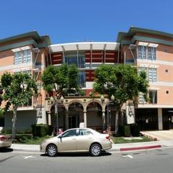 Photo Of Atrium Gardens San Jose Ca United States Wide Angle View