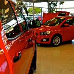 Sunset Auto Center Reviews Car Dealers N H St Lompoc - Lompoc car show