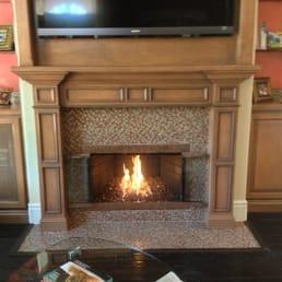 Photos for Canyon Fireplace Design Center Yelp