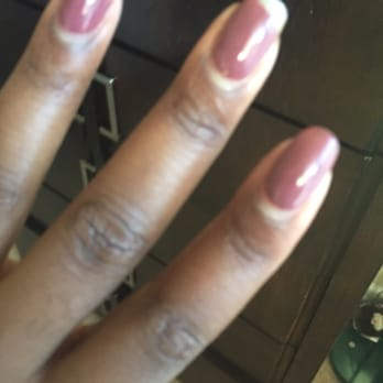 Photo of Paul Nail Spa - Suitland, MD, United States. One of many