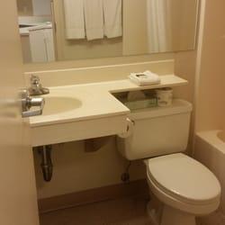 Bathroom Fixtures Tucson extended stay america - tucson - grant road - 39 photos & 23