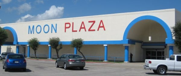 Moon Plaza Flea Markets 4135 Ayers St Corpus Christi
