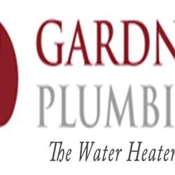 Gardner plumbing 13 avis plombier 4363 altivo ln for Gardner plumbing