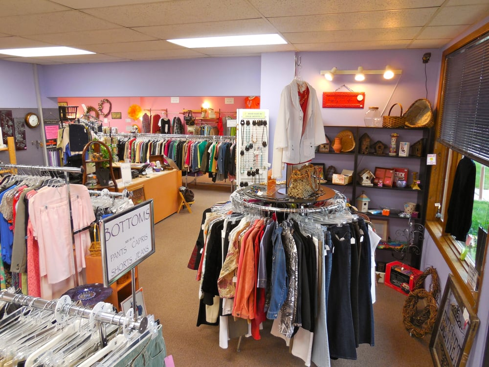 Lebeda Mattress Prices Photo of Finders Keepers - Urbandale, IA, United States. Chico's rack ...