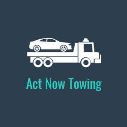 Act Now Towing & Auto Repair: 4800 Old Missouri Ave, Alorton, IL