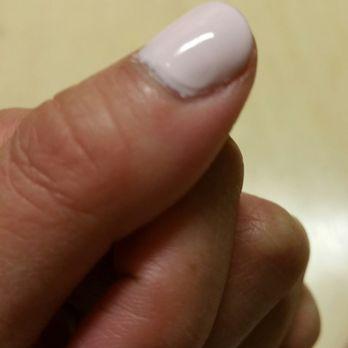 Doan\'s Nails - 56 Photos & 132 Reviews - Nail Salons - 500 Sutter St ...
