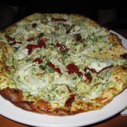 California Pizza Kitchen Valley Fair San Jose