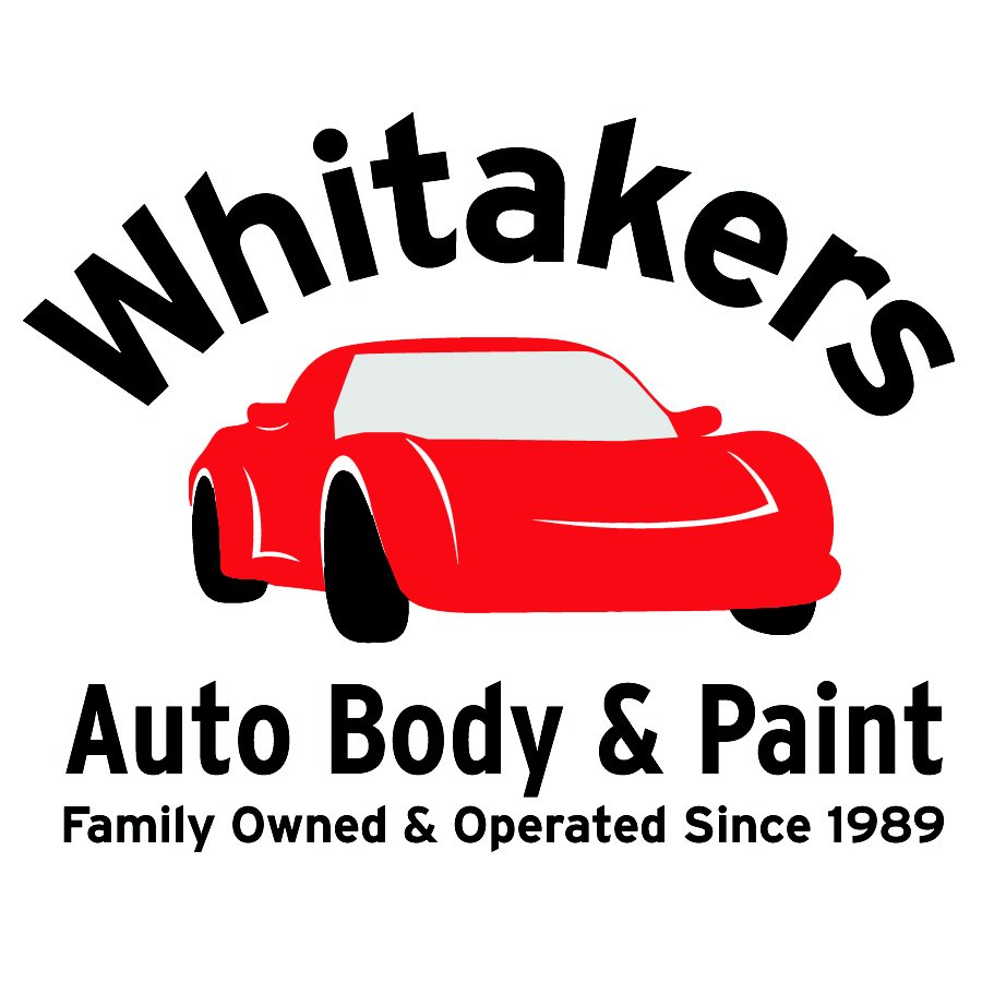 Whitakers auto body paint 44 reviews body shops for Painted auto body parts reviews