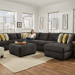 Photo Of Front Room Furnishings   Columbus, OH, United States. Grandview Part 93