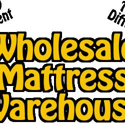 Wholesale Mattress Warehouse 12 Reviews Bed Shops