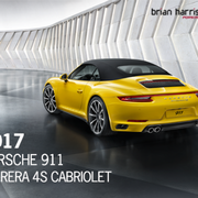 brian harris porsche 13 photos car dealers 12326 airline hwy baton rouge la phone. Black Bedroom Furniture Sets. Home Design Ideas