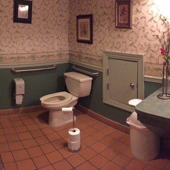Gabriel S Fountain Restaurant 154 Photos 75 Reviews Ice Cream