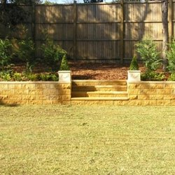 Greatscapes landscaping get quote landscape gardeners penrith photo of greatscapes landscaping penrith new south wales australia workwithnaturefo