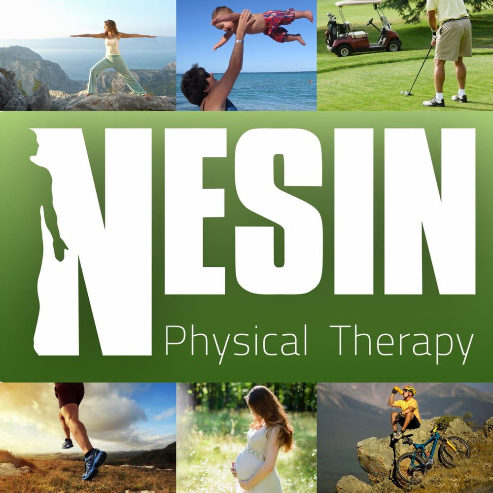 Nesin Therapy Services PC: 12181 County Line Rd, Madison, AL