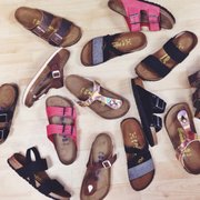Best Shoe Store Providence Ri