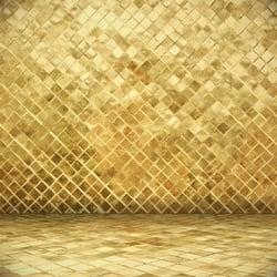 Golden Wood Installations logo