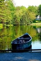Fishing pond yelp for Fishing resorts near me