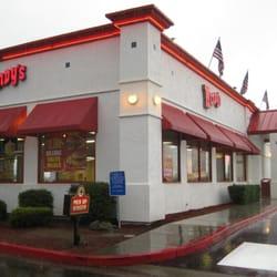 Fast Food Restaurants In Vallejo Ca