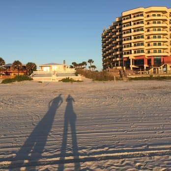 Photo Of Best Western New Smyrna Beach Hotel Suites Fl